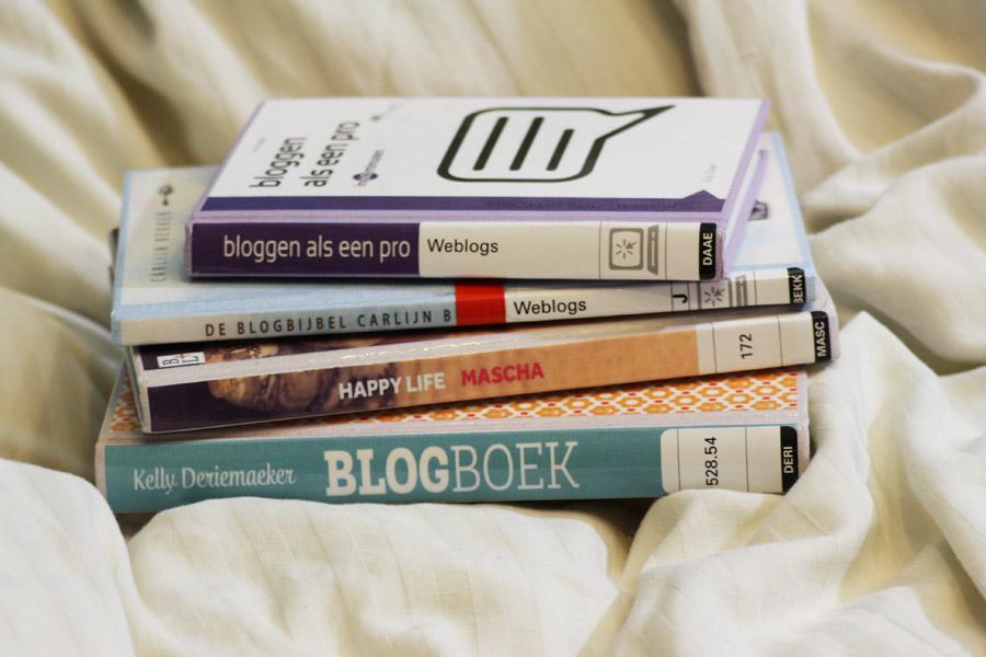 blog-boeken