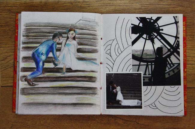 bladzijde-11