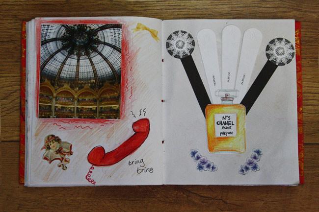 bladzijde-14