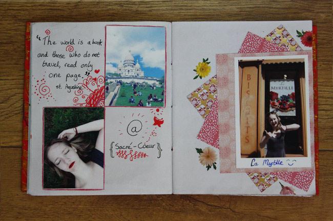 bladzijde-8