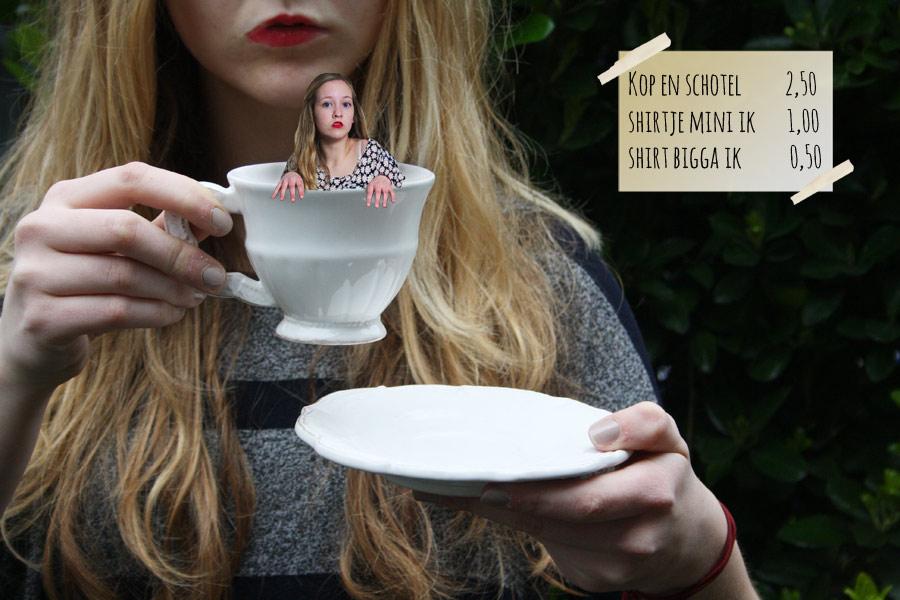 thee-kopje-hoge-revolutie
