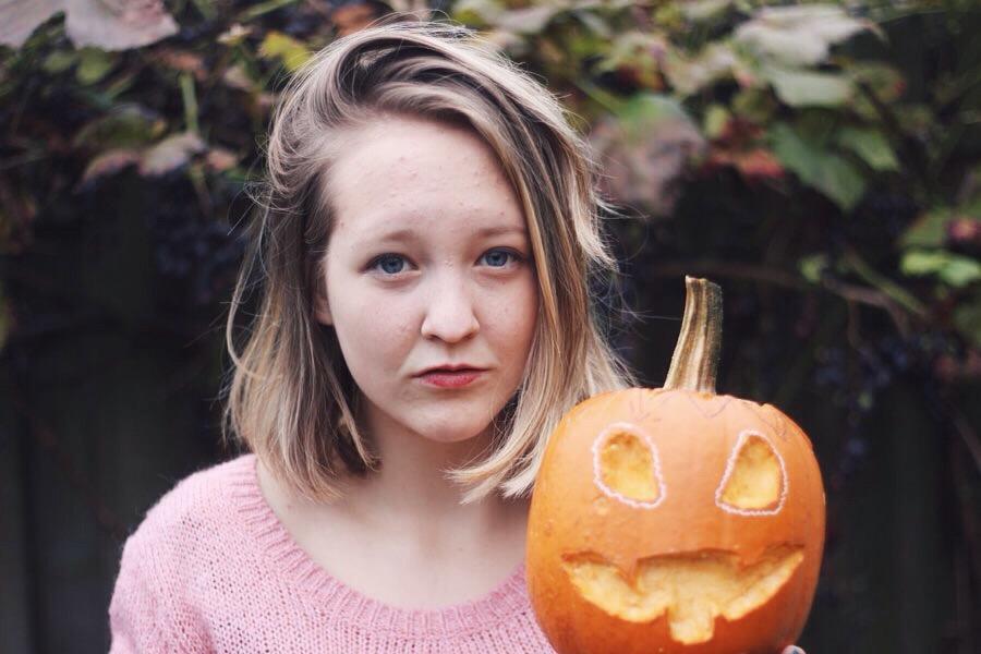 pumpkin-11